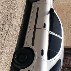 km mileage Nissan Sunny for sale