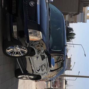 2007 Used Escalade with  transmission is available for sale