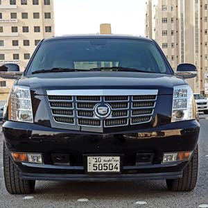 Best price! Cadillac Escalade 2012 for sale