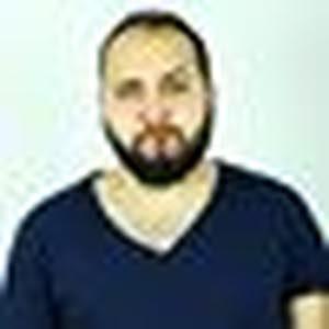 Mohamed Hekal