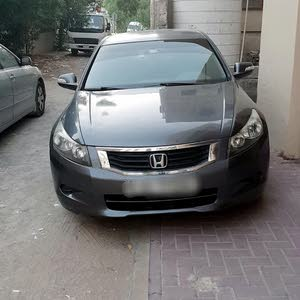 Accord in Good Condition@Great Price