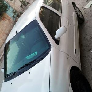 Automatic Renault 2007 for sale - Used - Amman city