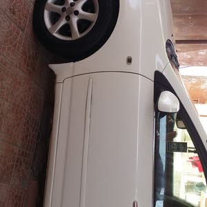 Automatic Toyota 2004 for sale - Used - Saham city