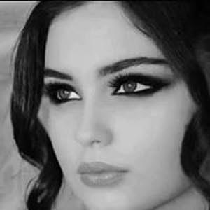 Fatima Wadi