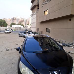 Used 2010 Peugeot 308 for sale at best price