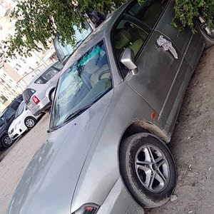 Used 2004 Mitsubishi Magna for sale at best price