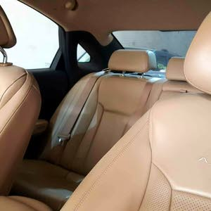 2013 Hyundai Azera for sale