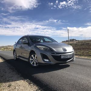 Used 2010 Mazda 3 for sale at best price