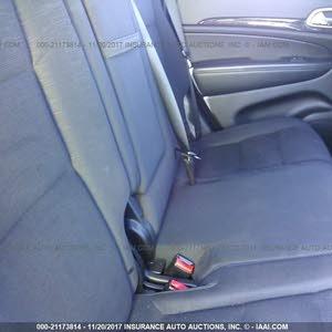 جيب شيركو مديل 2012 سياره ممتازه وجديده البيع كاش وصك