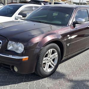 2005 Chrysler Hemi Full options