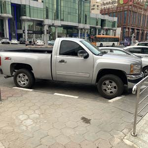 Used 2013 Chevrolet Silverado for sale at best price