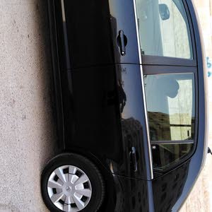 2008 Used Nissan Tiida for sale