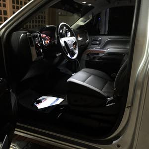 GMC Sierra made in 2014 for sale