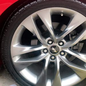 Hyundai Genesis for sale, Used and Automatic
