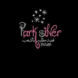 park silver7