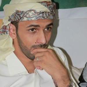 AbdalGhani Al-Najjar