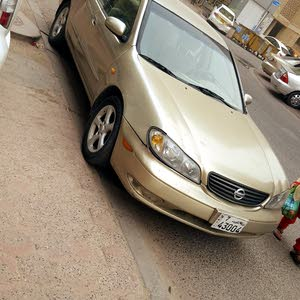Best price! Nissan Maxima 2006 for sale