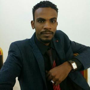 Mohammed A Alkreem