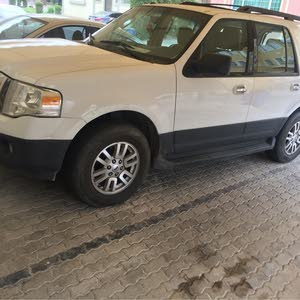 Ford Expedition car is available for sale, the car is in  condition