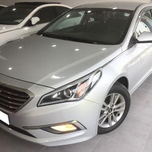 Hyundai Sonata Korean For Sale