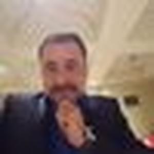 Haitham Abulaban