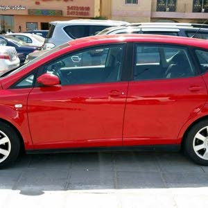 SEAT Altea car for sale 2006 in Farwaniya city