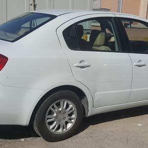 Available for sale! 150,000 - 159,999 km mileage Suzuki SX4 2011