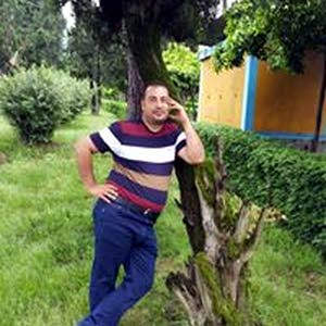 احمد عباس الحسيني