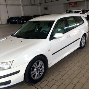 Available for sale!  km mileage Saab 93 2006