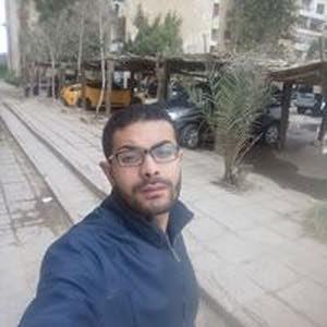 Ahmed Gamal Gamal Gamal