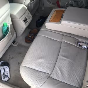 Toyota Avalon 2007 in Dubai - Used