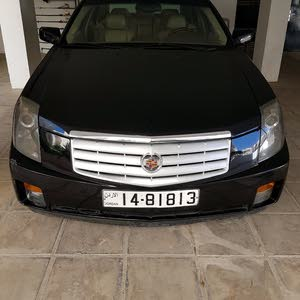 CTS 2007 for Sale