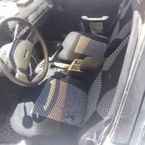 سيارة اوبل للبيع