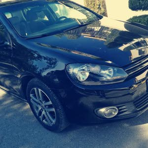 Used 2011 Volkswagen Golf for sale at best price