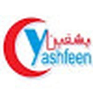 Yashfeen Clinic