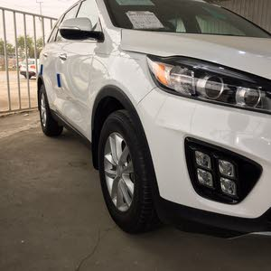 Available for sale!  km mileage Kia Sorento 2018