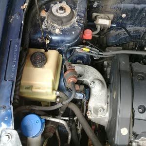 مكيفة  محرك 16  ماشية  2004     ولا  عيب  0914105675