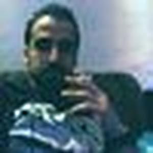 Mohammed Tabouni