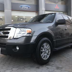 2013 Ford Expedition for sale
