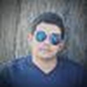 مراد محمود الجبوري