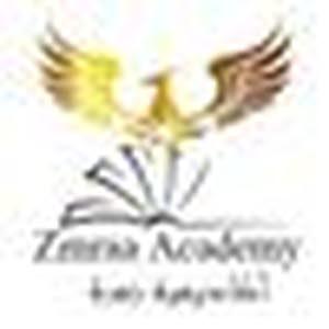 Zumrat Alhedaya