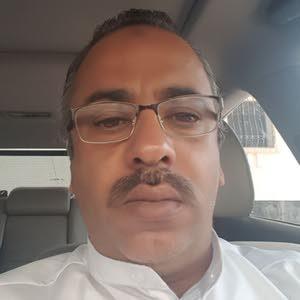 Nasser Al Musawi Al Musawi