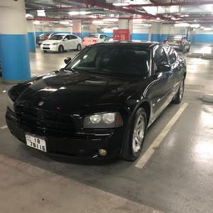 2006 Used Dodge Charger for sale
