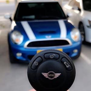 1 - 9,999 km mileage MINI Cooper for sale