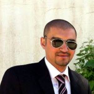 Musa Saleh