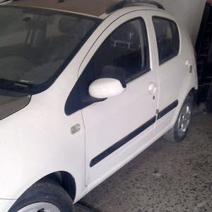 Geely GX2 made in 2015 for sale