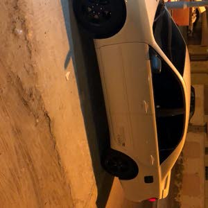 Toyota Camry 2003 in Northern Governorate - Used