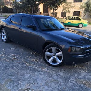 140,000 - 149,999 km Dodge Charger 2008 for sale
