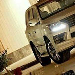 Haraj Used Cars For Sale  Second Hand Car in Saudi Arabia