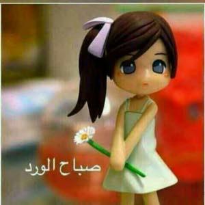 حاتم كريم